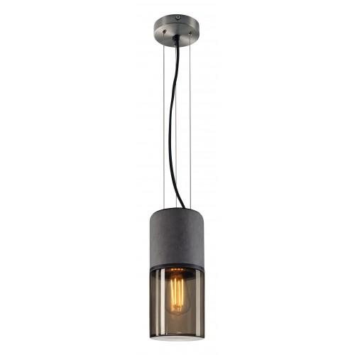 Schrack Technik LI155714 LISENNE, Függesztett lámpatest