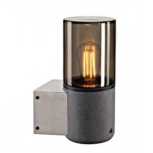 Schrack Technik LI155752 LISENNE Fali lámpa