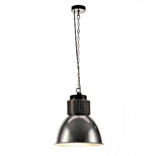 Schrack Technik LI164006 PARA BOWL függesztett lámpatest