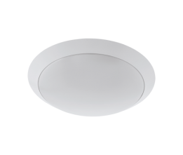 EGLO 97254 Fali/mennyezeti lámpa PILONE