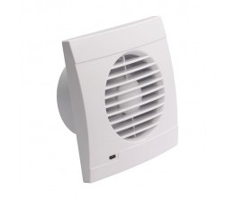Kanlux 70971 TWISTER AERO 100T , ventilátor