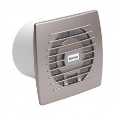 CYKLON 70973 EOL 100B SF - ventilátor