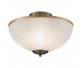 Searchlight  6580AB BRAHAMA, mennyezeti lámpa