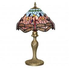 Searchlight 1287 DRAGONFLY, Asztali lámpa