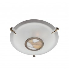 Searchlight  36095AM TIFFANY,  mennyezeti lámpa