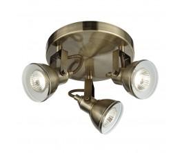 Searchlight 1543AB FOCUS, spotlámpa