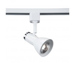 Searchlight 3709WH SPOT AND TRACK
