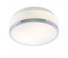 Searchlight 7039-23CC BATHROOM, fürdőszobai mennyezeti lámpa