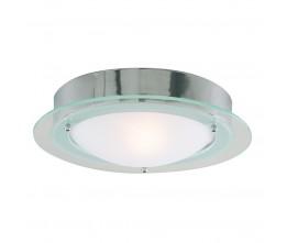 Searchlight 3108CC BATHROOM  fürdőszobai mennyezeti lámpa