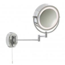 Searchlight 11824 BATHROOM, fürdőszobai fali lámpa