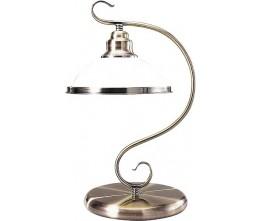 Rábalux 2752 Elisett, asztali lámpa