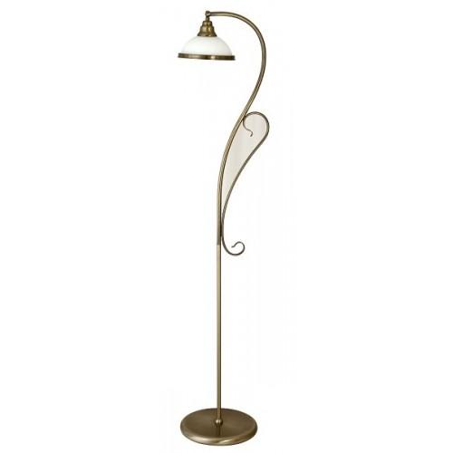 Rábalux 2758 Elisett, állólámpa