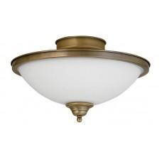Rábalux 2759 Elisett,  mennyezetlámpa