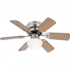 Globo UGO- 0307 Mennyezeti ventilátor lámpával