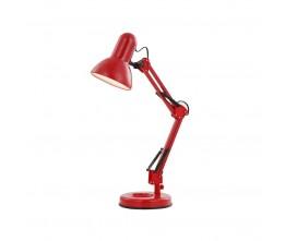 Globo FAMOUS- 24882, Asztali lámpa