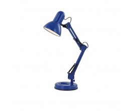 Globo FAMOUS- 24883, Asztali lámpa