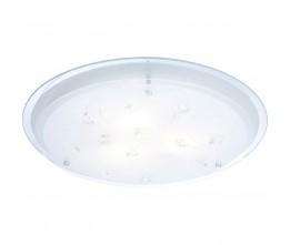Globo BRENDA- 40409-3, Mennyezeti lámpa