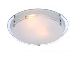 Globo INDI- 48167-2, Mennyezeti lámpa