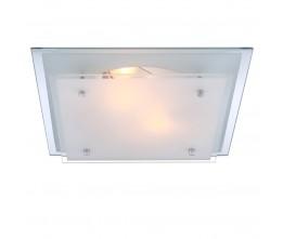 Globo INDI- 48168-2, Mennyezeti lámpa