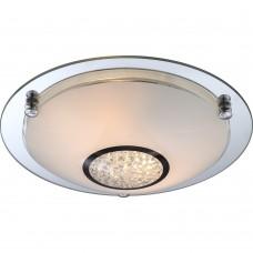 Globo EDERA- 48339-2, Mennyezeti lámpa