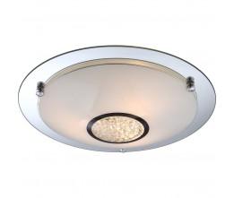 Globo EDERA- 48339-3, Mennyezeti lámpa