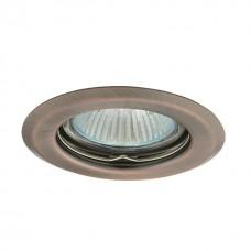Kanlux 00327 ARGUS CT-2114-AN, Beépithető lámpa