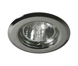 Kanlux  00301 ARGUS CT-2114-C, Beépithető lámpa