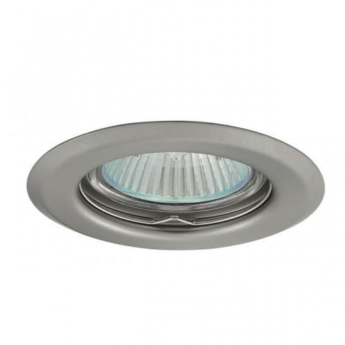 Kanlux  00325 ARGUS CT-2114-C/M, beépithető lámpa