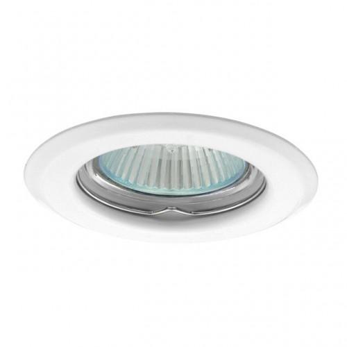 Kanlux  00303 ARGUS CT-2114-W, Beépithető lámpa