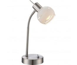 Globo ELLIOTT- 54341-1T, Asztali lámpa