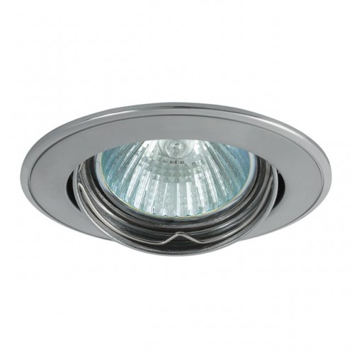 Kanlux  02804 BASK  CTC-5515-MPC/N, Beépíthető lámpa