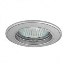 Kanlux  02814 BASK CTC-5514-MPC/N, Beépíthető lámpa