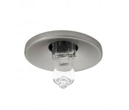 Kanlux  00825 ELSE CT-2116C-C/M, Beépíthető lámpa