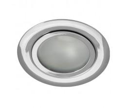 Kanlux  00811 GAVI CT-2116B-C, Beépithető lámpa