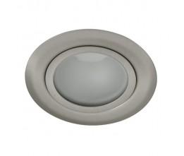 Kanlux  00815 GAVI CT-2116B-C/M, Beépíthető lámpa