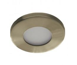 Kanlux  04710 MARIN CT-S80-AB, Beépíthető lámpa