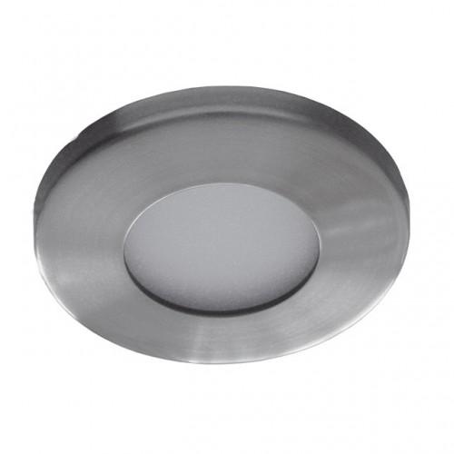 Kanlux  04704 MARIN CT-S80-SN, Beépíthető lámpa