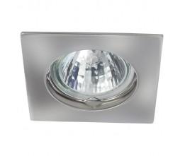 Kanlux  04694 NAVI CTX-DS10-C, Beépithető lámpa