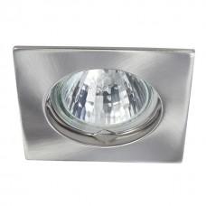 Kanlux  04695 NAVI CTX-DS10-SN, Beépíthető lámpa