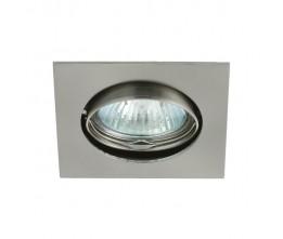 Kanlux  02553 NAVI CTX-DT10-C/M, Beépithető lámpa