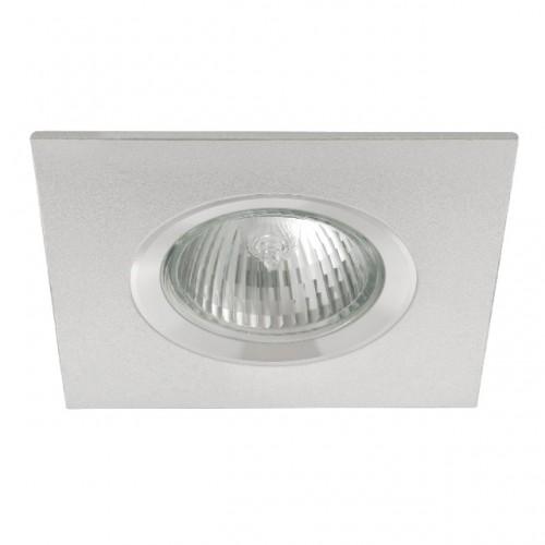 Kanlux  07363 RADAN CT-DSL50, Beépithető lámpa