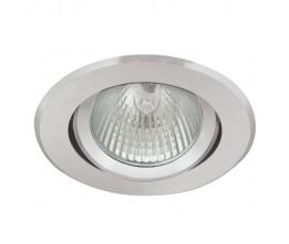 Kanlux  07360 RADAN CT-DTO50, Beépithető lámpa