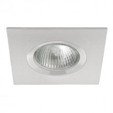 Kanlux  07373 TESON AL-DSL50, Beépíthető lámpa