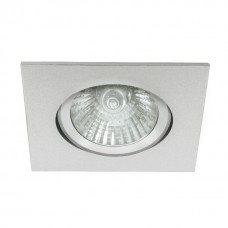 Kanlux  07371 TESON AL-DTL50, Beépíthető lámpa