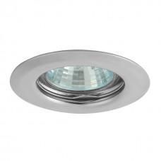 Kanlux  00321 ULKE CT-2113-C, Beépíthető lámpa