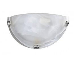 Rábalux 3002 Alabastro, fali lámpa