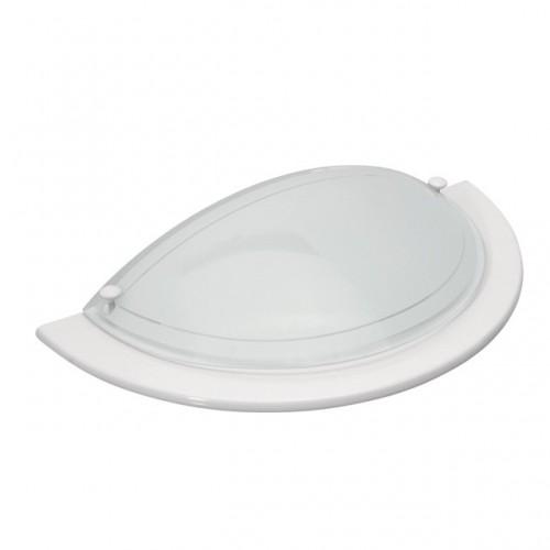 Kanlux 70788 ARDEA 1030 1/2/ML-BI, mennyezetlámpa