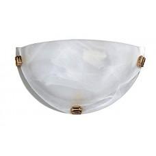 Rábalux 3003 Alabastro, fali lámpa