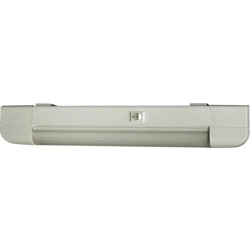 Rábalux 2301 Band Light fénycsöves pultmegvilágító lámpa, 42 cm
