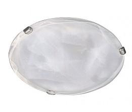 Rábalux 3202 Alabastro, mennyezeti lámpa